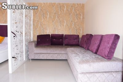 Image 5 furnished 5 bedroom Apartment for rent in Gurgaon, Haryana