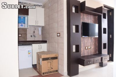Image 6 furnished 5 bedroom Apartment for rent in Gurgaon, Haryana