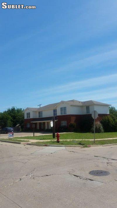 $581 room for rent Lawton Comanche Lawton, Southwest Oklahoma