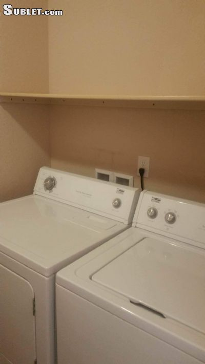Image 10 Furnished room to rent in Lawton, Comanche (Lawton) 1 bedroom Loft