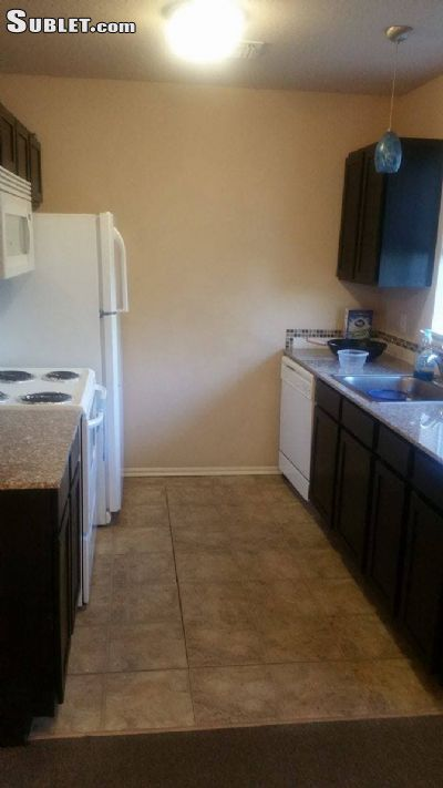 Image 2 Furnished room to rent in Lawton, Comanche (Lawton) 1 bedroom Loft
