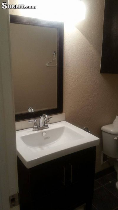 Image 7 Furnished room to rent in Lawton, Comanche (Lawton) 1 bedroom Loft
