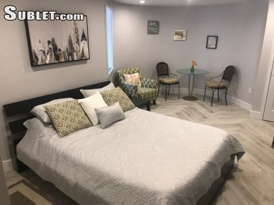 Image 1 Furnished room to rent in Jamaica Plain, Boston Area 3 bedroom Apartment