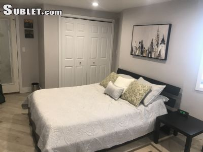 Image 4 Furnished room to rent in Jamaica Plain, Boston Area 3 bedroom Apartment