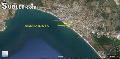 $1800 1 Bahia de Banderas, Nayarit