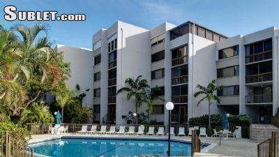Image 1 furnished 2 bedroom Apartment for rent in Upper Keys, The Keys