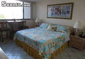 Image 5 furnished 2 bedroom Apartment for rent in Upper Keys, The Keys