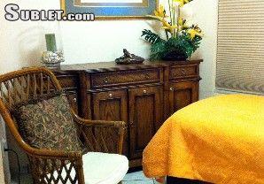 Image 6 furnished 2 bedroom Apartment for rent in Upper Keys, The Keys