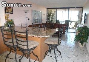 Image 8 furnished 2 bedroom Apartment for rent in Upper Keys, The Keys