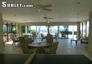 Image 9 furnished 2 bedroom Apartment for rent in Upper Keys, The Keys