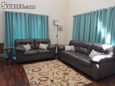 Image 2 furnished 3 bedroom Townhouse for rent in Clearwater, Pinellas (St. Petersburg)