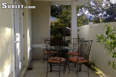 Image 9 furnished 3 bedroom Townhouse for rent in Clearwater, Pinellas (St. Petersburg)