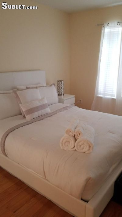 Image 4 Furnished room to rent in Bowie, DC Metro 2 bedroom Townhouse