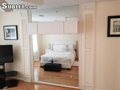 Image 6 Furnished room to rent in Bowie, DC Metro 2 bedroom Townhouse