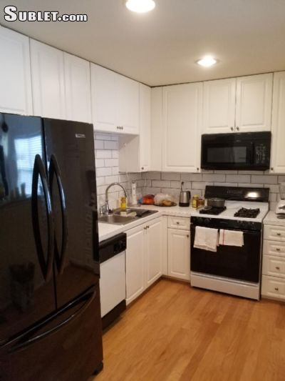 Image 7 Furnished room to rent in Bowie, DC Metro 2 bedroom Townhouse