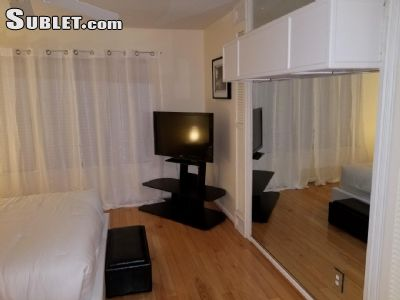 Image 9 Furnished room to rent in Bowie, DC Metro 2 bedroom Townhouse