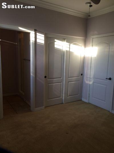 Image 1 Room to rent in Irvine, Orange County 3 bedroom Townhouse