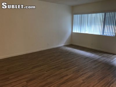 Image 6 unfurnished 1 bedroom Apartment for rent in Hollywood, Metro Los Angeles