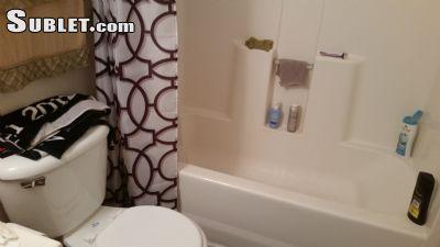 Image of $470 1 apartment in Bulloch (Statesboro) in Statesboro, GA