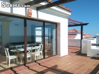 Image 7 furnished 2 bedroom Apartment for rent in San Roque, Cadiz Province