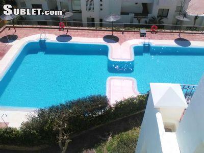 Image 8 furnished 2 bedroom Apartment for rent in San Roque, Cadiz Province