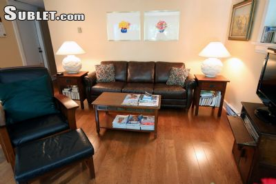 Image 3 furnished 2 bedroom Apartment for rent in Vancouver West, Vancouver Area