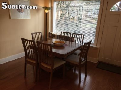 Image 4 furnished 2 bedroom Apartment for rent in Vancouver West, Vancouver Area