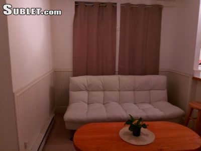 Image 2 Furnished room to rent in Boxborough, Boston Outskirts 2 bedroom Apartment