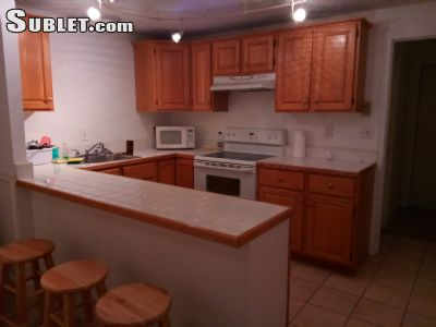 Image 4 Furnished room to rent in Boxborough, Boston Outskirts 2 bedroom Apartment