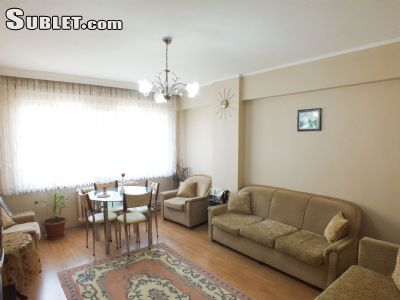 $1200 2 Bursa, Marmara