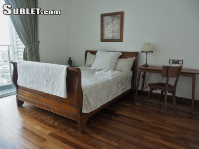 1500 room for rent North East Penang Island, Penang