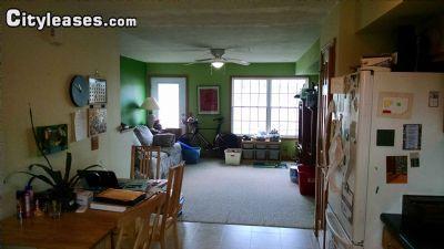 Image 3 Room to rent in Scio, Ann Arbor Area 3 bedroom House