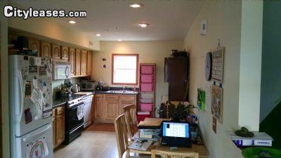 Image 4 Room to rent in Scio, Ann Arbor Area 3 bedroom House