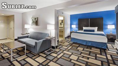 Image 4 furnished Studio bedroom Hotel or B&B for rent in Birmingham East, Birmingham East