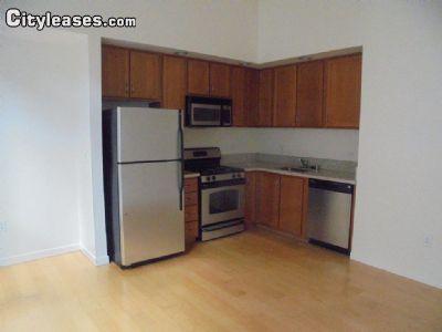 Image 2 unfurnished 1 bedroom Apartment for rent in Sacramento, Sacramento - Stockton
