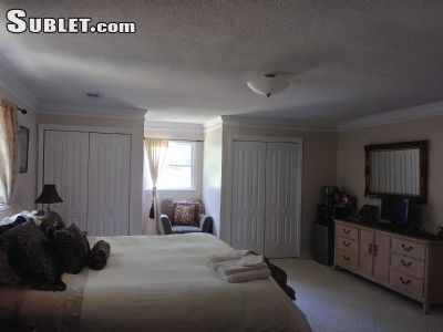 Image 2 Furnished room to rent in Smyrna, Cobb County 4 bedroom House