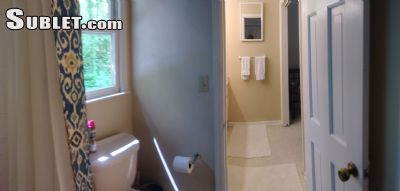 Image 7 Furnished room to rent in Smyrna, Cobb County 4 bedroom House