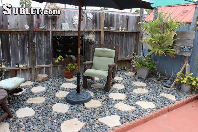 Image 3 furnished 1 bedroom Mobile home for rent in Oceanside, Northern San Diego