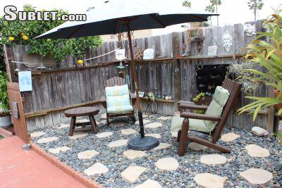 Image 4 furnished 1 bedroom Mobile home for rent in Oceanside, Northern San Diego