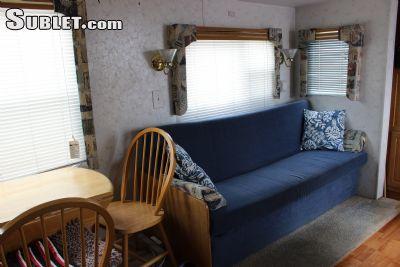 Image 6 furnished 1 bedroom Mobile home for rent in Oceanside, Northern San Diego