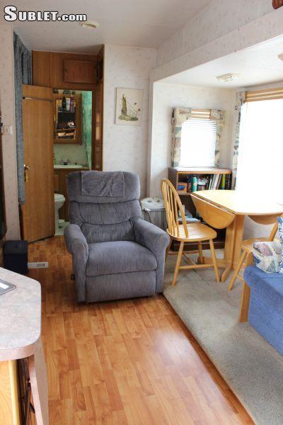 Image 7 furnished 1 bedroom Mobile home for rent in Oceanside, Northern San Diego