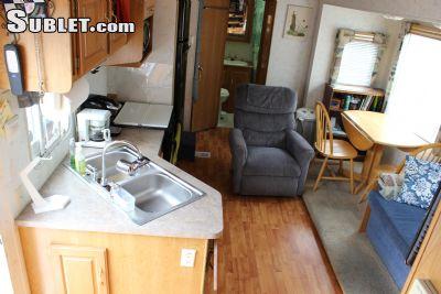 Image 9 furnished 1 bedroom Mobile home for rent in Oceanside, Northern San Diego