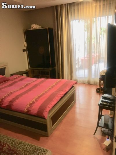 Image 3 Furnished room to rent in Tehran, Tehran 3 bedroom Hotel or B&B
