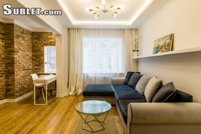 Image 10 furnished 1 bedroom Apartment for rent in New City, Mitte Hamburg