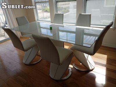 Image 2 furnished 3 bedroom Apartment for rent in Rockaway Peninsula, Queens