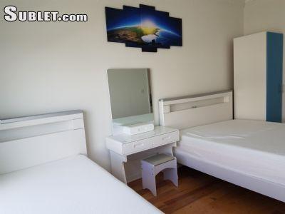 Image 3 furnished 3 bedroom Apartment for rent in Rockaway Peninsula, Queens