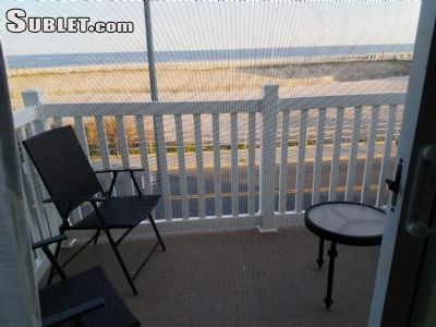Image 4 furnished 3 bedroom Apartment for rent in Rockaway Peninsula, Queens