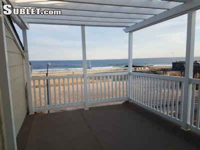 Image 5 furnished 3 bedroom Apartment for rent in Rockaway Peninsula, Queens