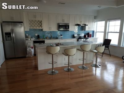 Image 6 furnished 3 bedroom Apartment for rent in Rockaway Peninsula, Queens