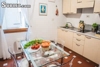 Image 9 furnished Studio bedroom Apartment for rent in Florence, Florence